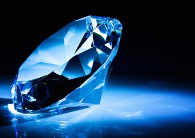 Beautiful-Diamond-Wallpapers-HD-images
