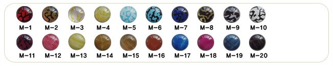 cabochon colors 4